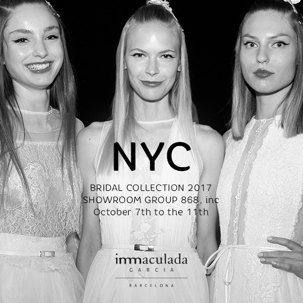 inmaculada-garcia-barcelona-new-york-bridal-collection