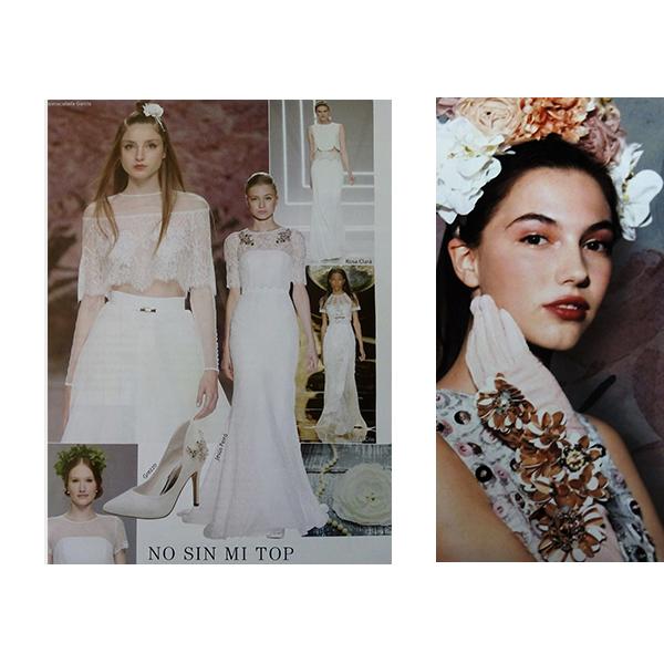Novias-Mexico-vestido-inmaculada-garcia