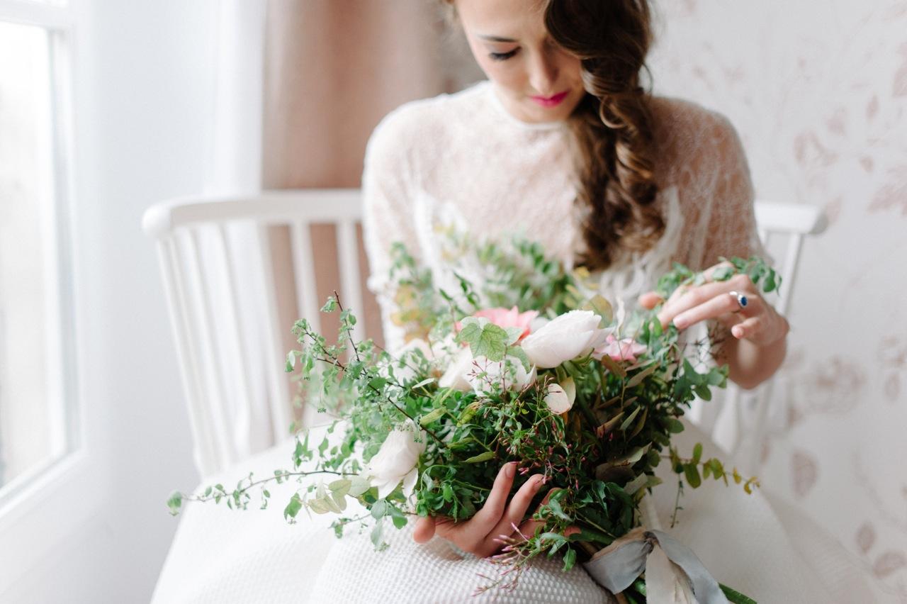inmaculada-garcia-boda-romantica-en-paris-pari-je-taime-blog06