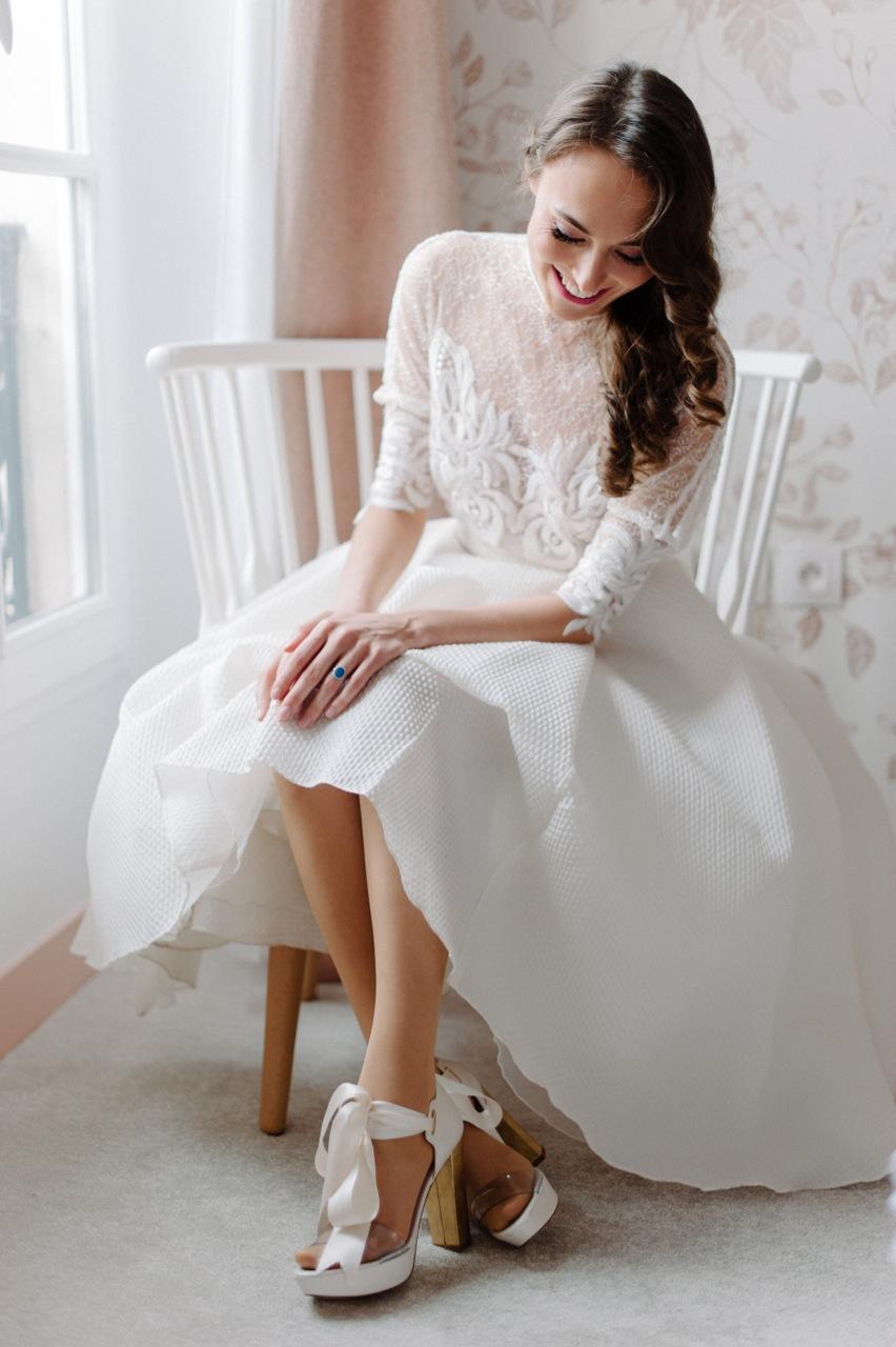 inmaculada-garcia-boda-romantica-en-paris-pari-je-taime-blog07