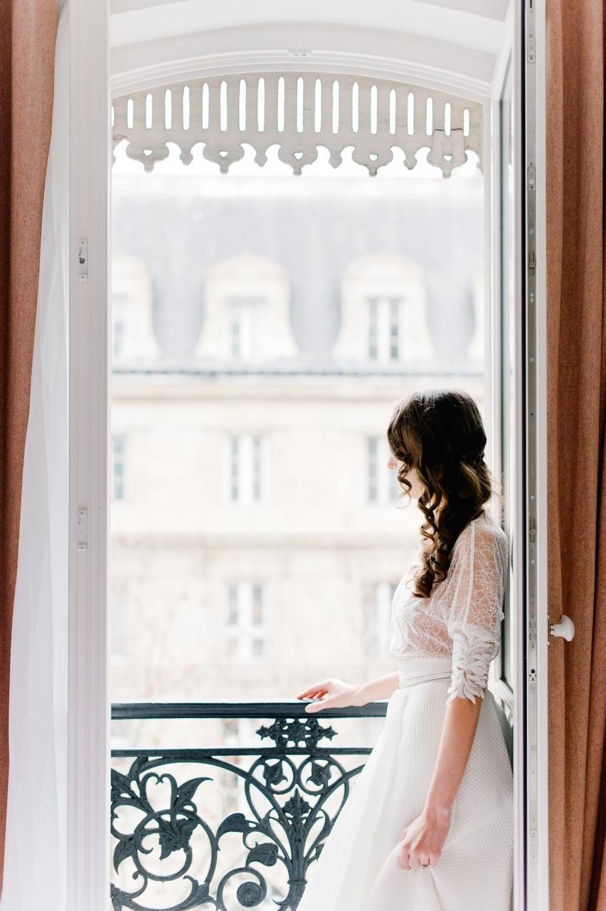 inmaculada-garcia-boda-romantica-en-paris-pari-je-taime-blog09