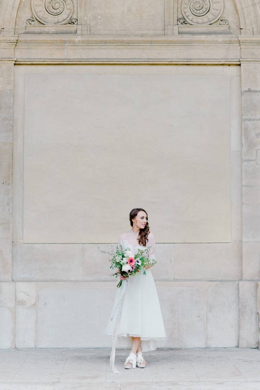 inmaculada-garcia-boda-romantica-en-paris-pari-je-taime-blog11
