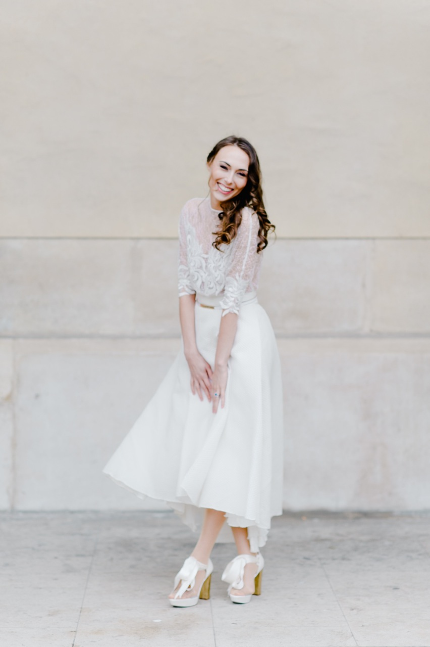 inmaculada-garcia-boda-romantica-en-paris-pari-je-taime-blog12