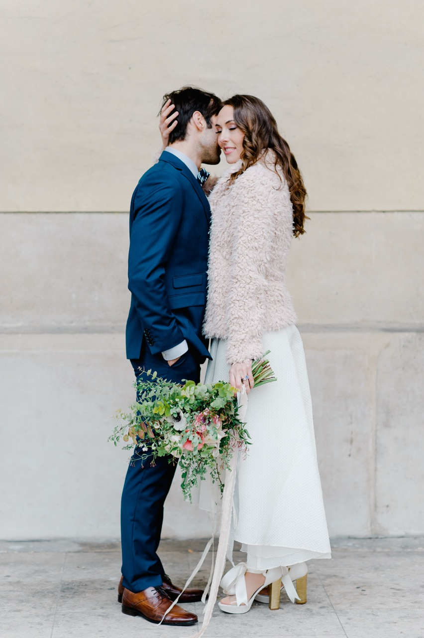 inmaculada-garcia-boda-romantica-en-paris-pari-je-taime-blog15