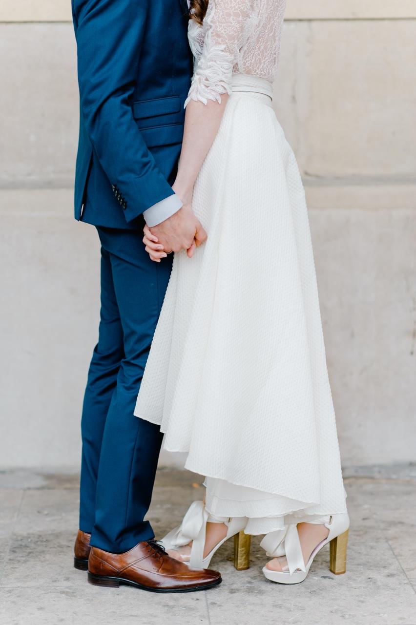 inmaculada-garcia-boda-romantica-en-paris-pari-je-taime-blog17
