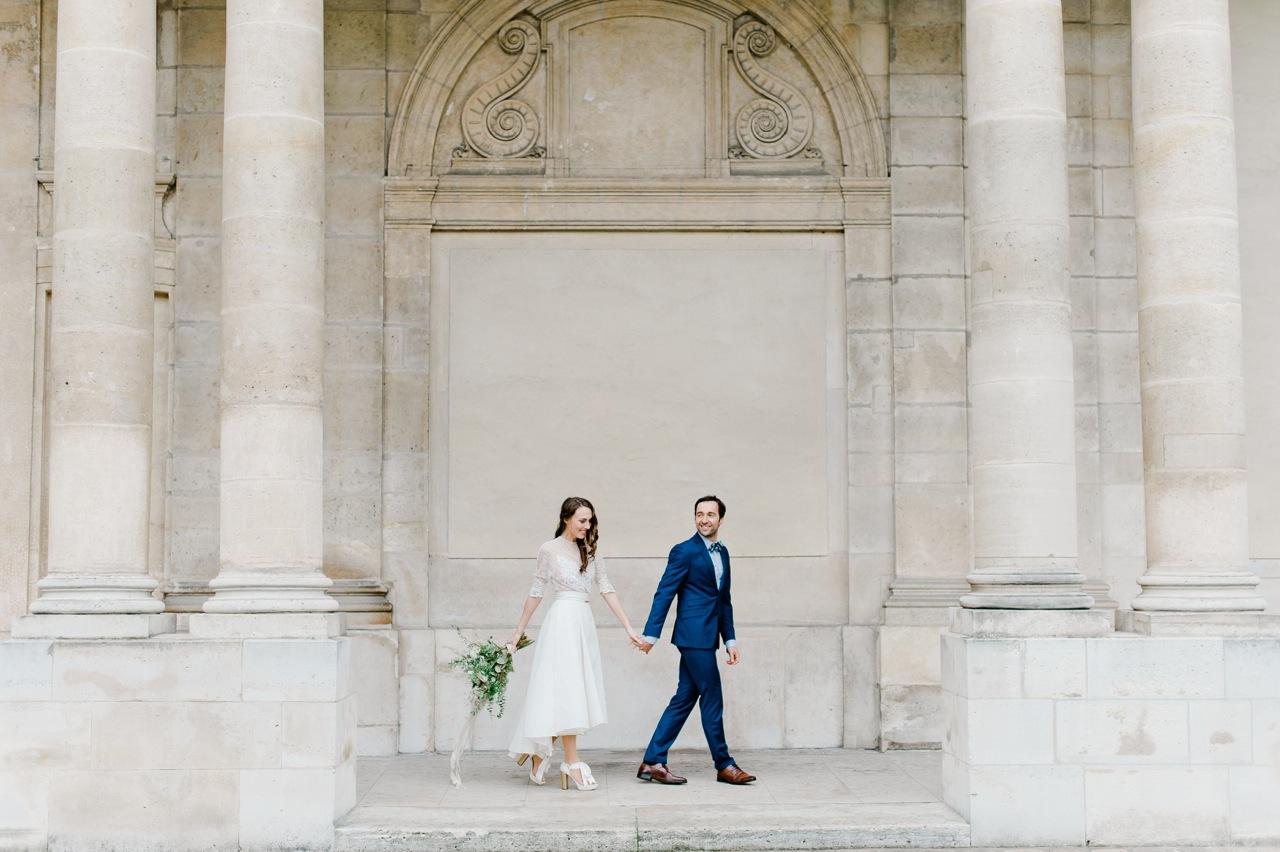 inmaculada-garcia-boda-romantica-en-paris-pari-je-taime-blog19
