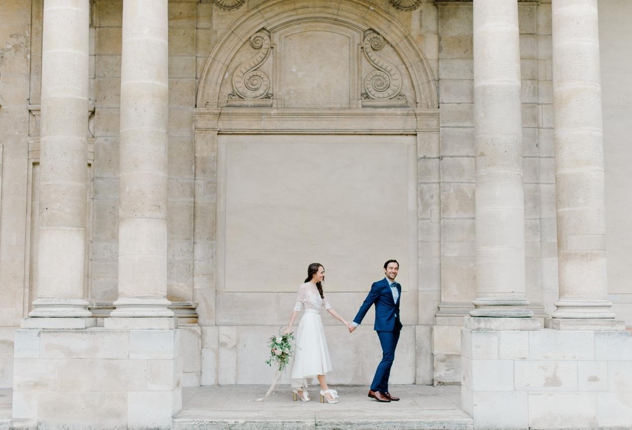 inmaculada-garcia-boda-romantica-en-paris-pari-je-taime-blog20
