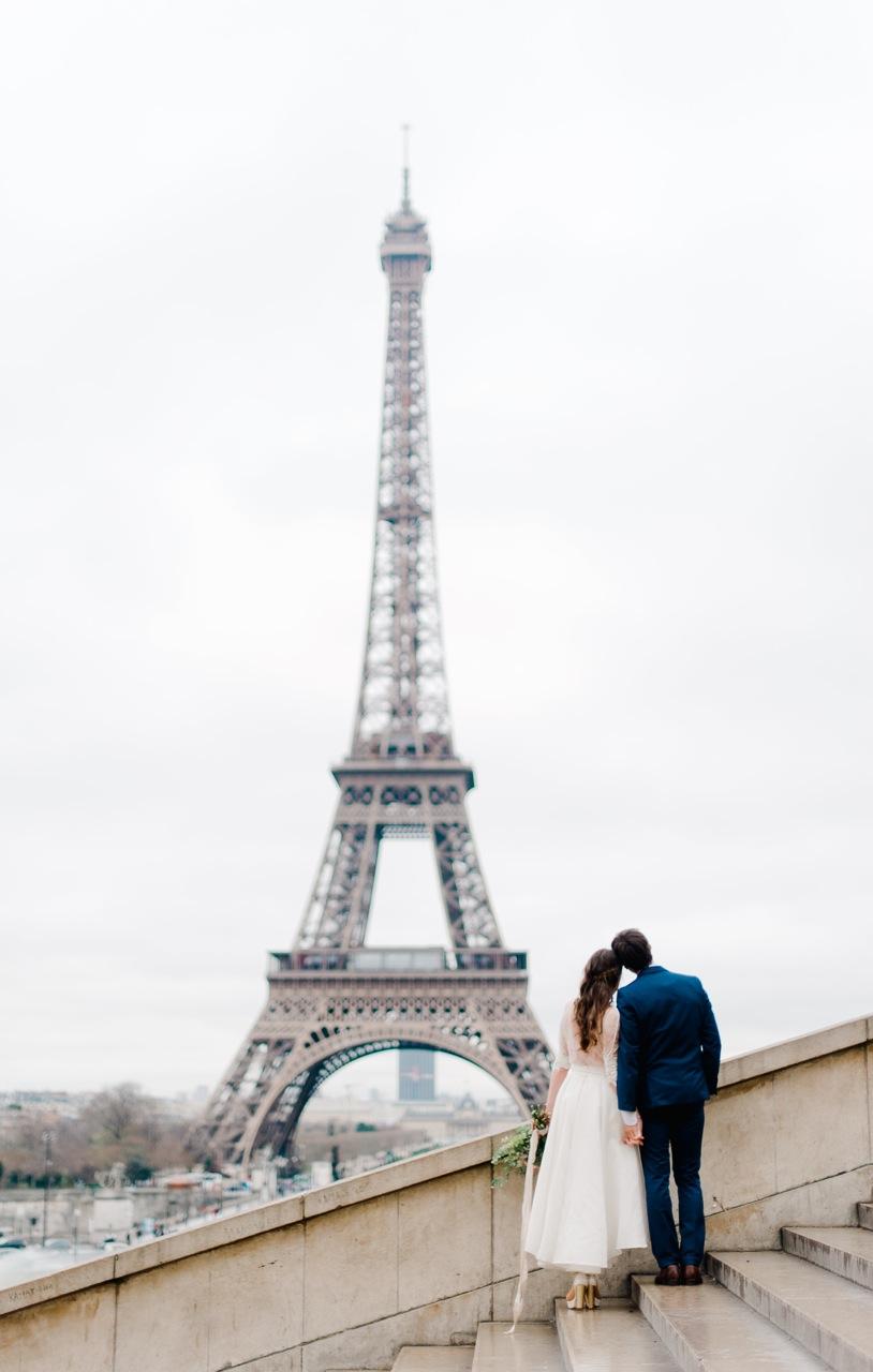 inmaculada-garcia-boda-romantica-en-paris-pari-je-taime-blog23