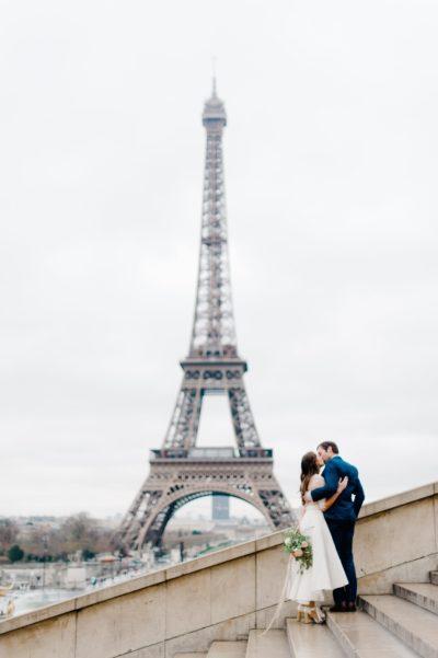 inmaculada-garcia-boda-romantica-en-paris-pari-je-taime-blog24