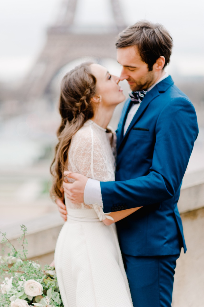 inmaculada-garcia-boda-romantica-en-paris-pari-je-taime-blog26