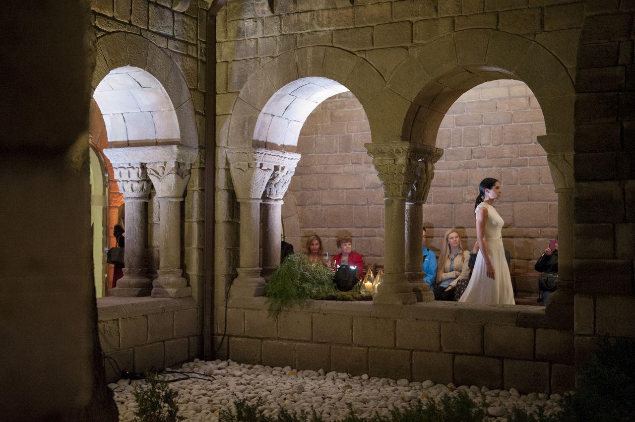 inmaculada-garcia-el-poble-espanyol-fashion-show14
