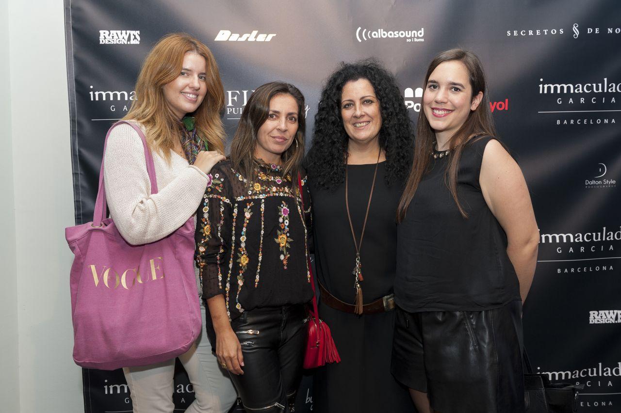 inmaculada-garcia-el-poble-espanyol-fashion-show36