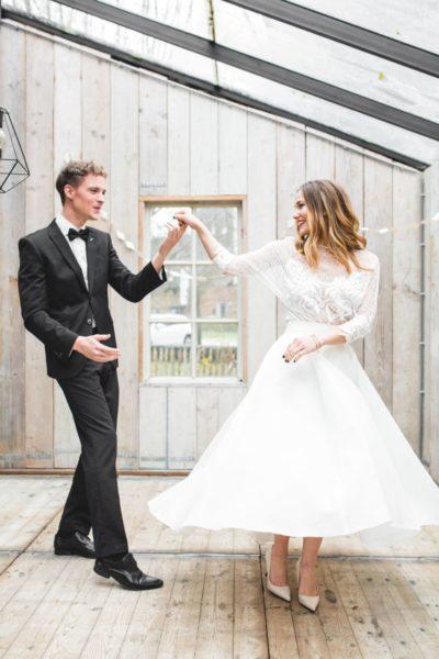 inmaculada-garcia-minimalistiche-wedding-shooting31