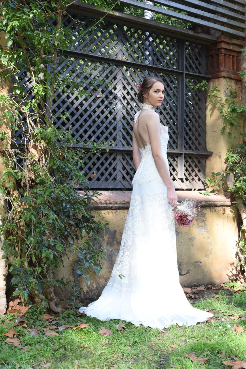 inmaculada-garcia-your-wished-wedding20