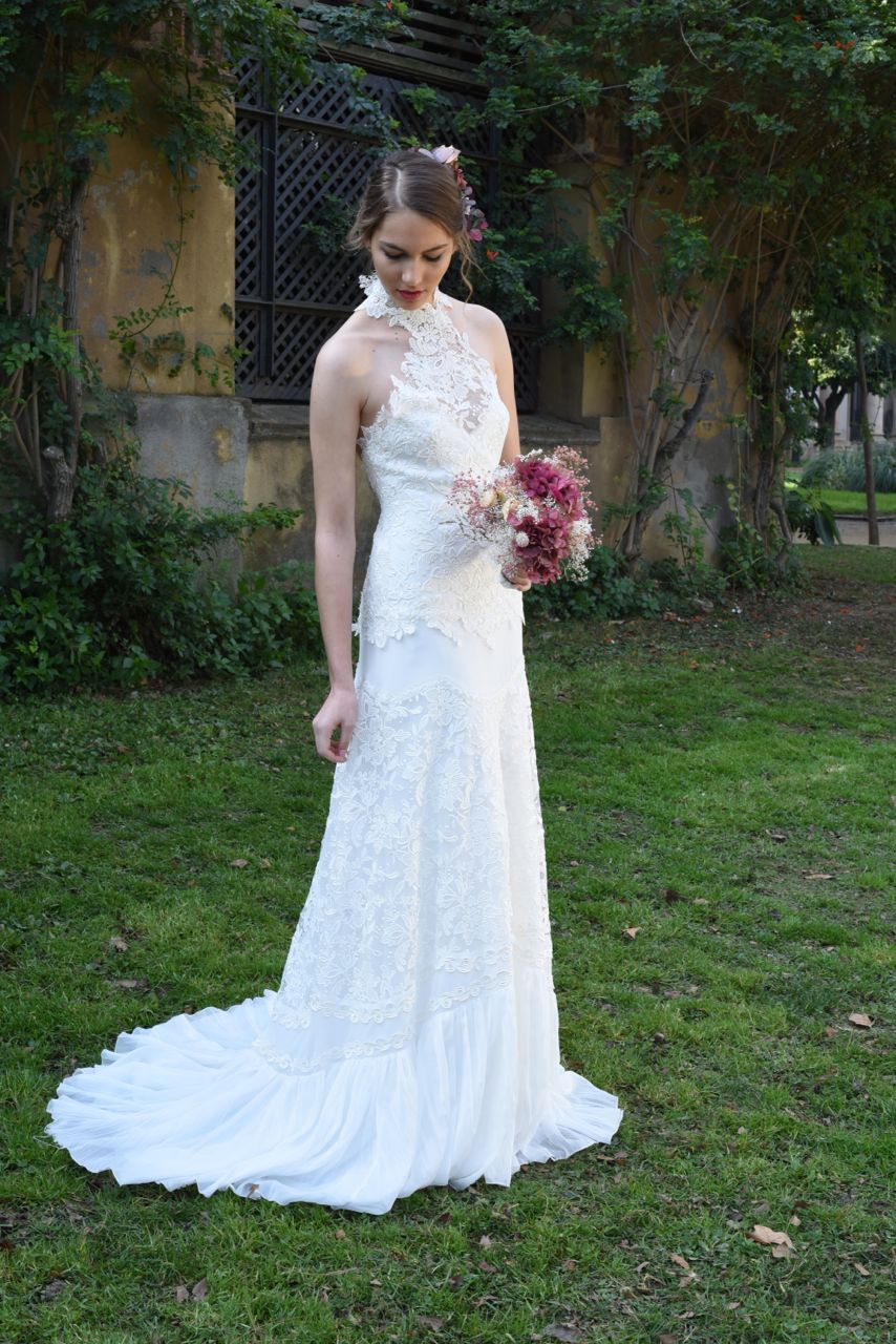 inmaculada-garcia-your-wished-wedding31