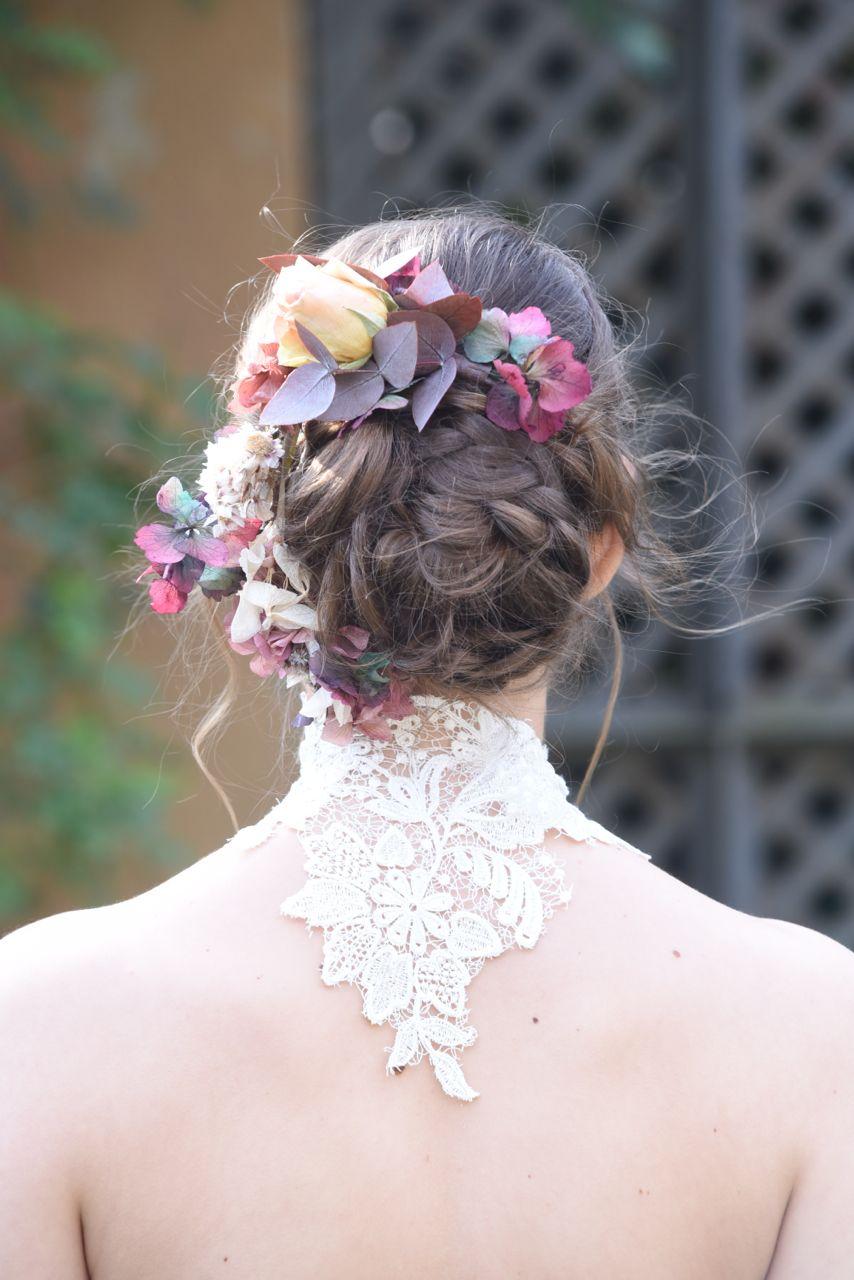 inmaculada-garcia-your-wished-wedding37