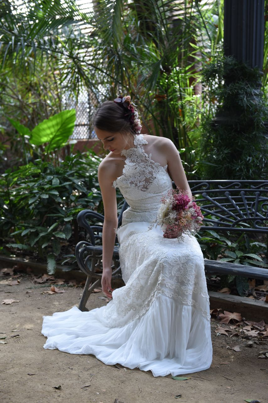 inmaculada-garcia-your-wished-wedding44
