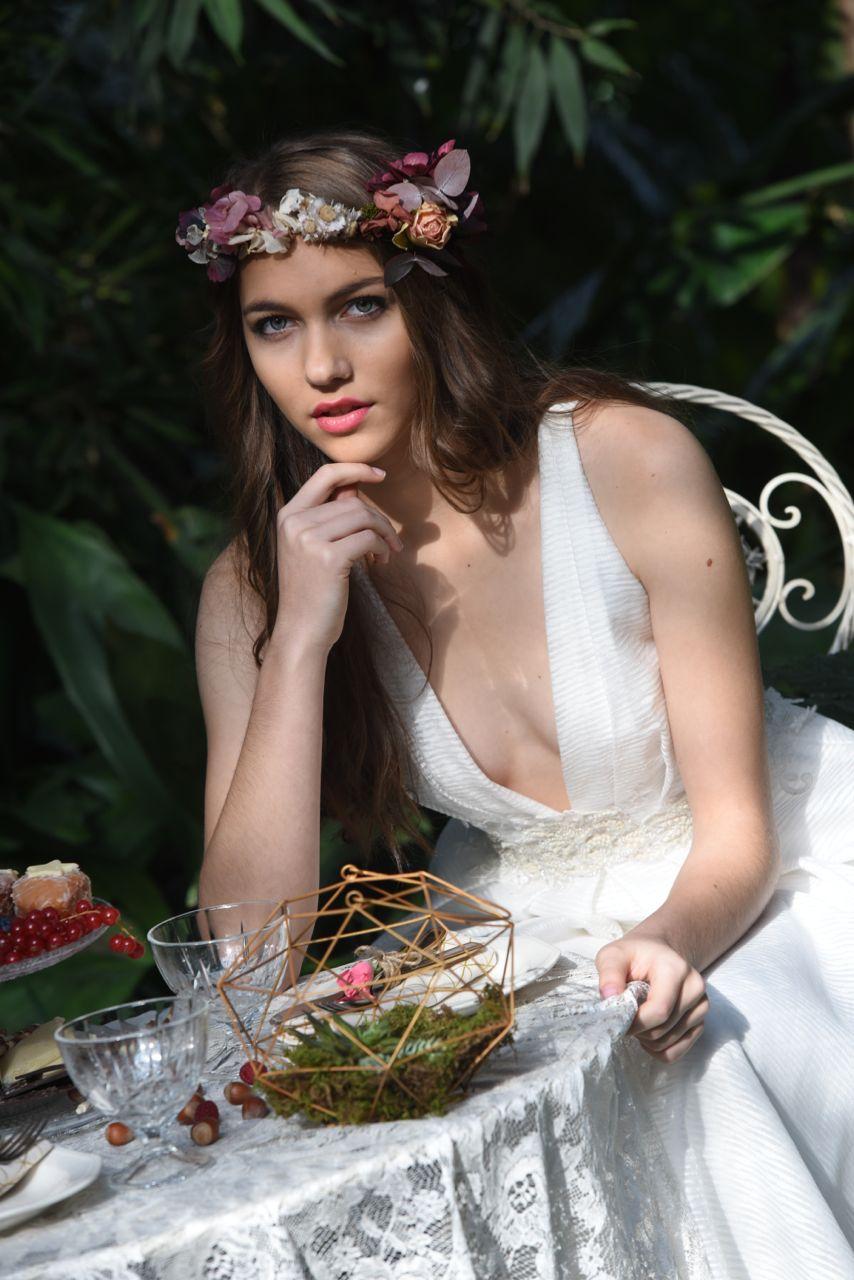 inmaculada-garcia-your-wished-wedding59