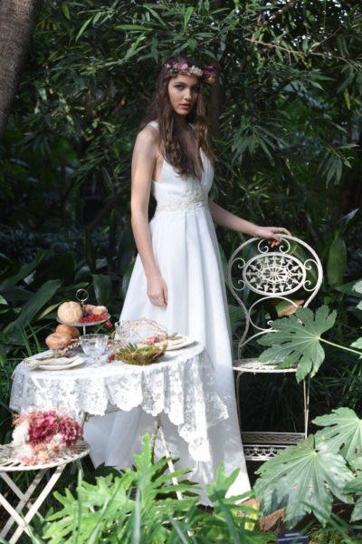 inmaculada-garcia-your-wished-wedding62