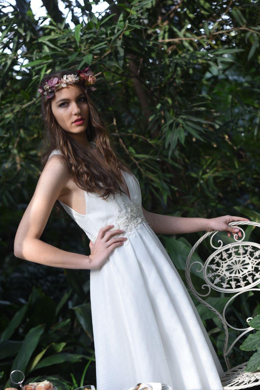 inmaculada-garcia-your-wished-wedding63