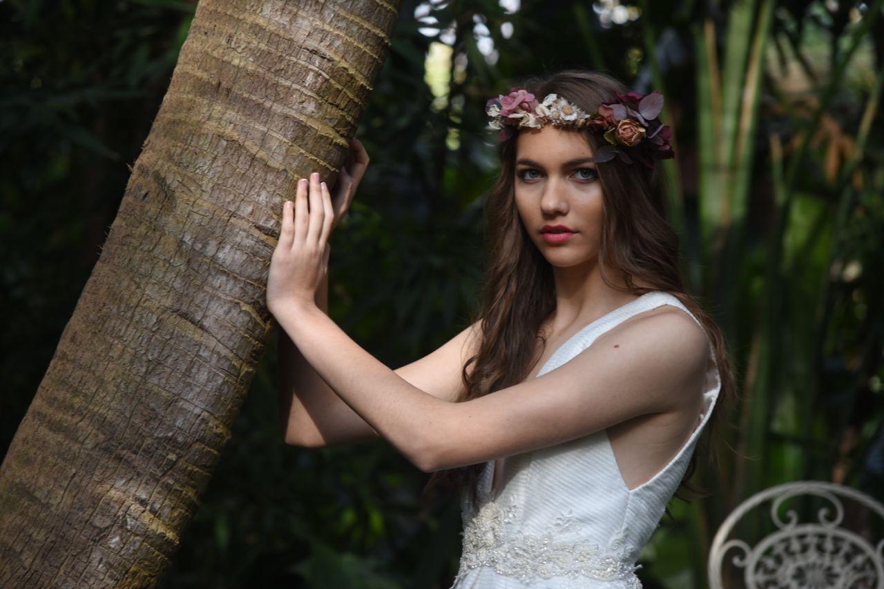 inmaculada-garcia-your-wished-wedding70