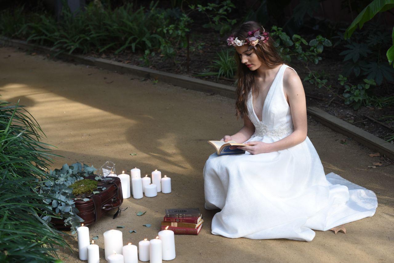 inmaculada-garcia-your-wished-wedding74