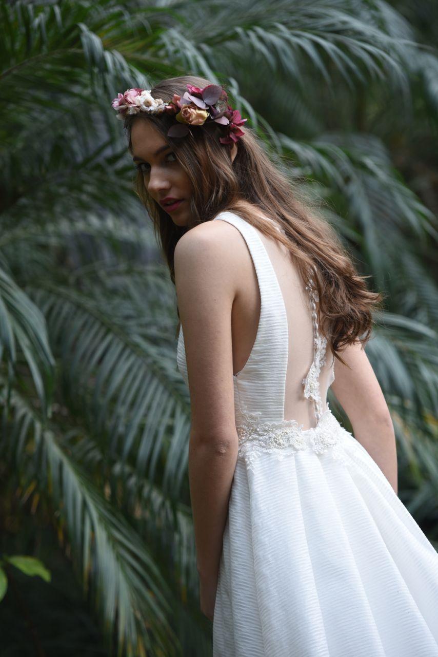 inmaculada-garcia-your-wished-wedding78
