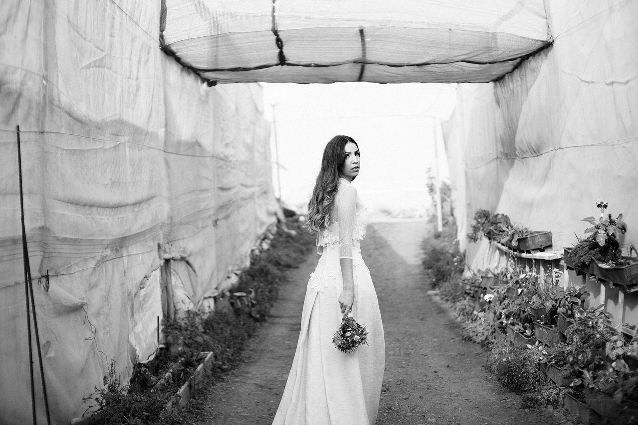 inmaculada-garcia-dress-maya-hailey05