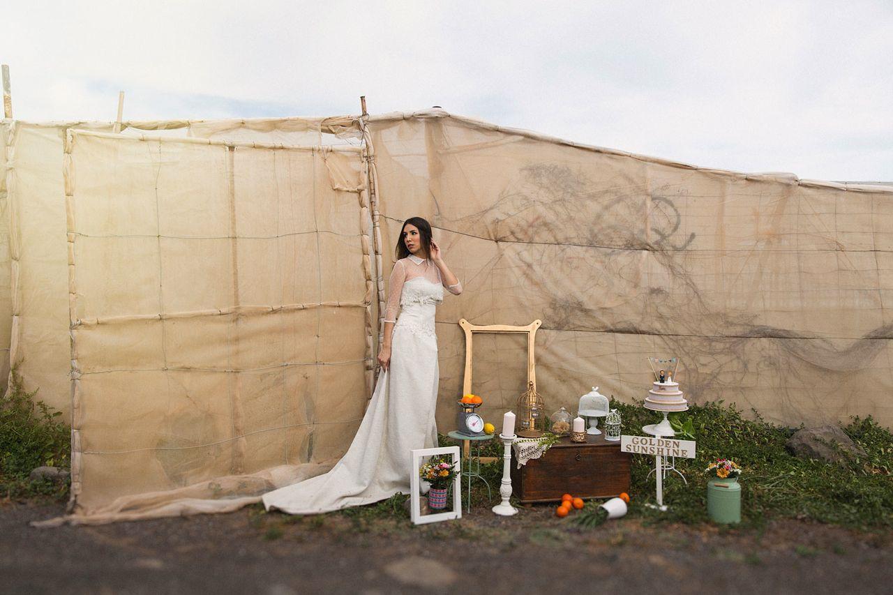 inmaculada-garcia-dress-maya-hailey06