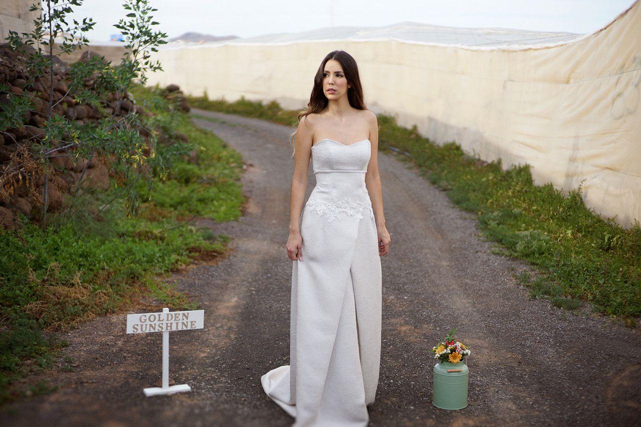 inmaculada-garcia-dress-maya-hailey07