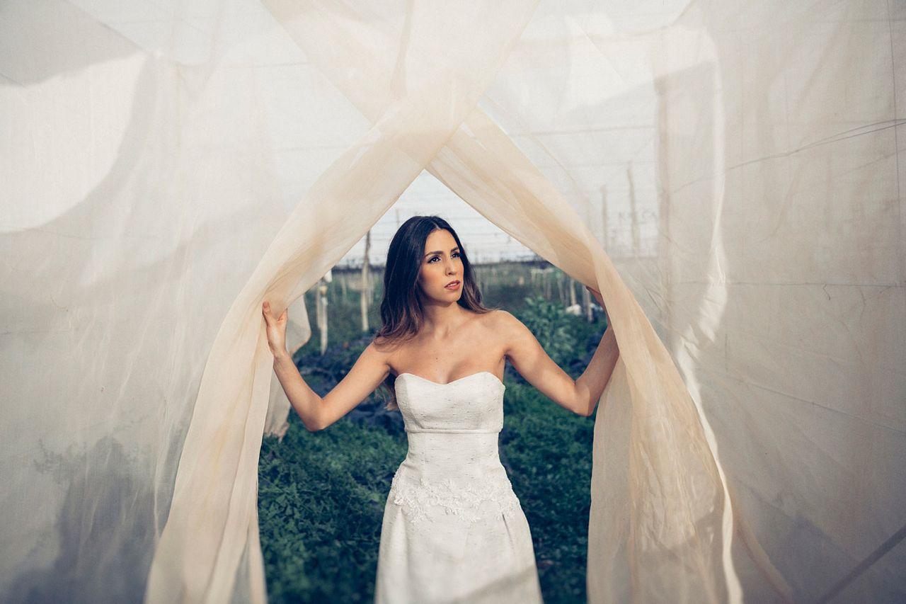 inmaculada-garcia-dress-maya-hailey08