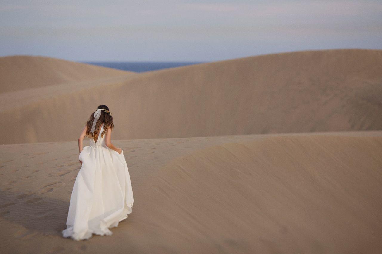 inmaculada-garcia-dress-maya-hailey11