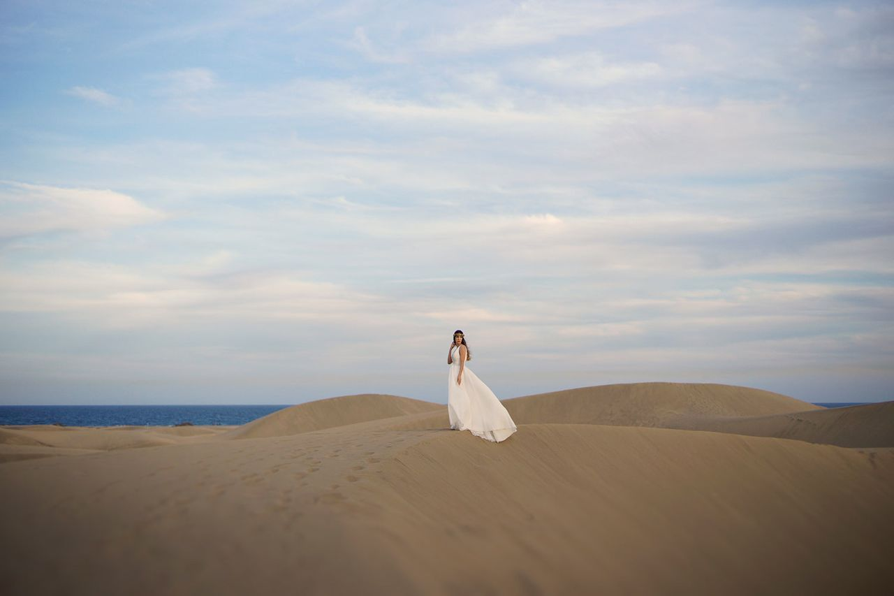 inmaculada-garcia-dress-maya-hailey12