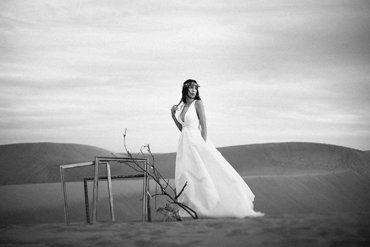 inmaculada-garcia-dress-maya-hailey14