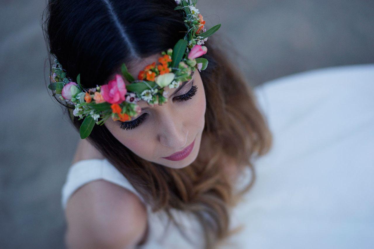 inmaculada-garcia-dress-maya-hailey16
