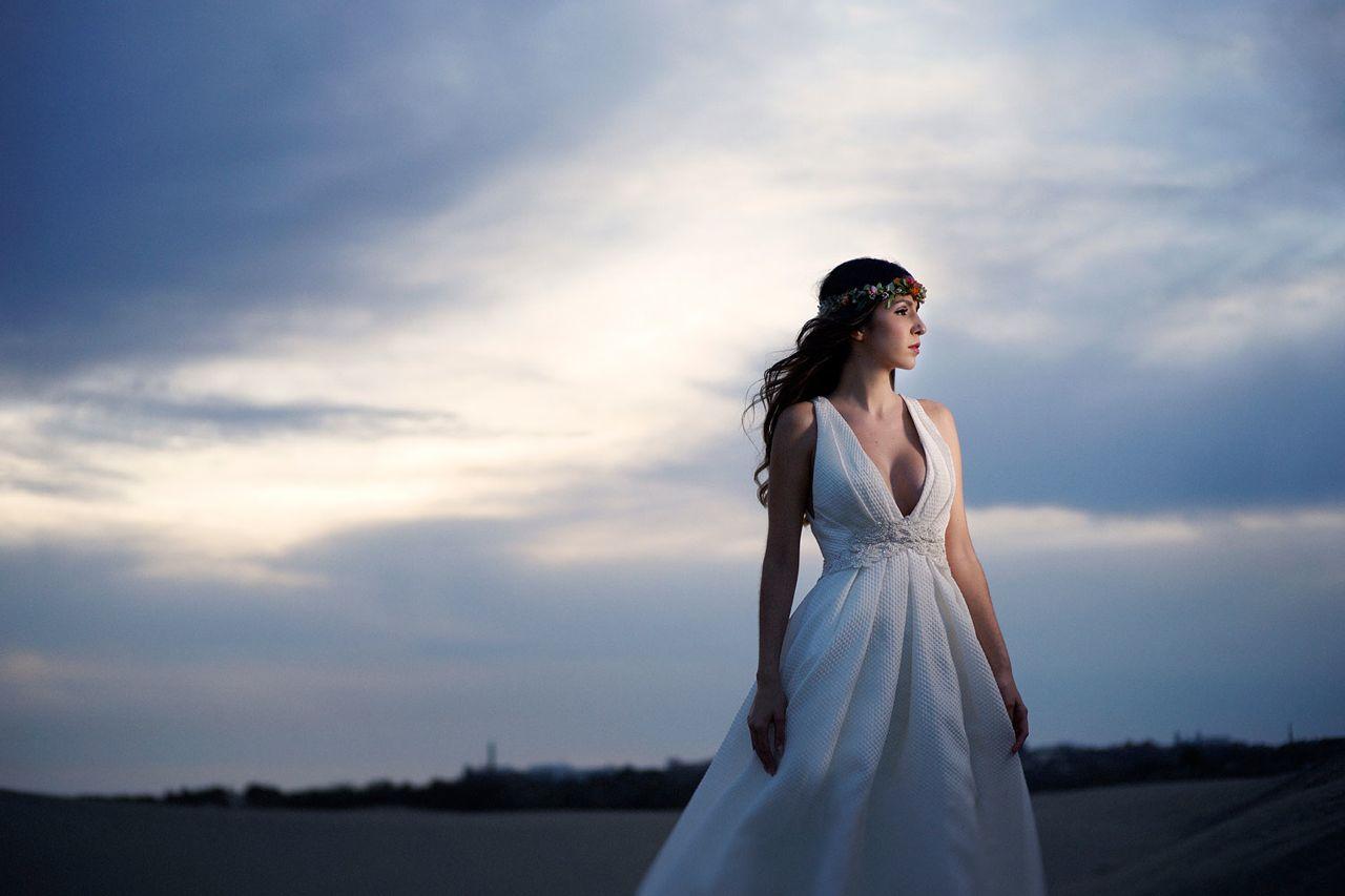 inmaculada-garcia-dress-maya-hailey18
