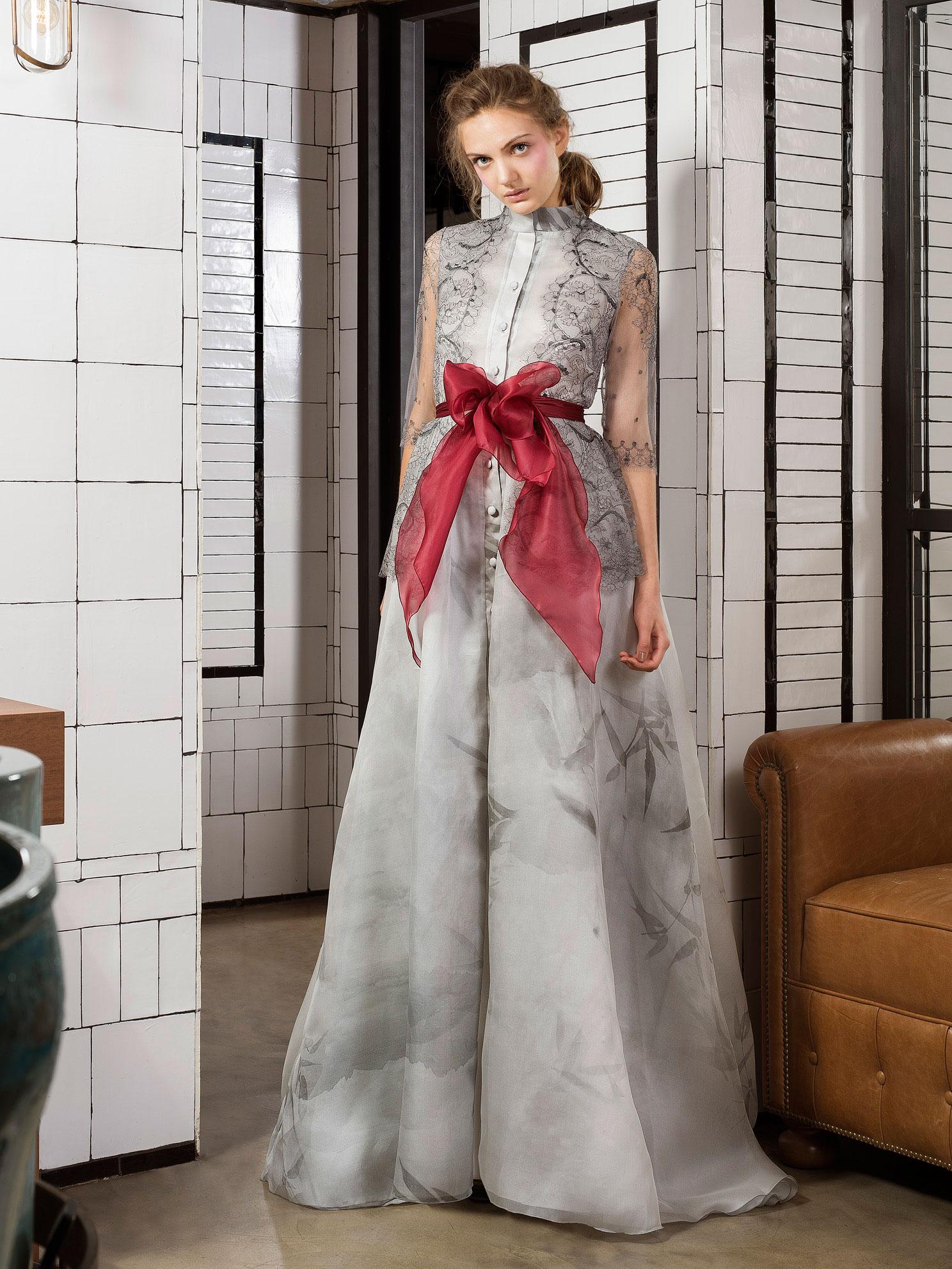 inmaculada-garcia-barcelona-vestidos-fiesta-bercia-01