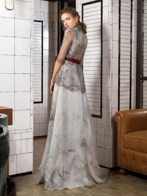 inmaculada-garcia-barcelona-vestidos-fiesta-bercia-02