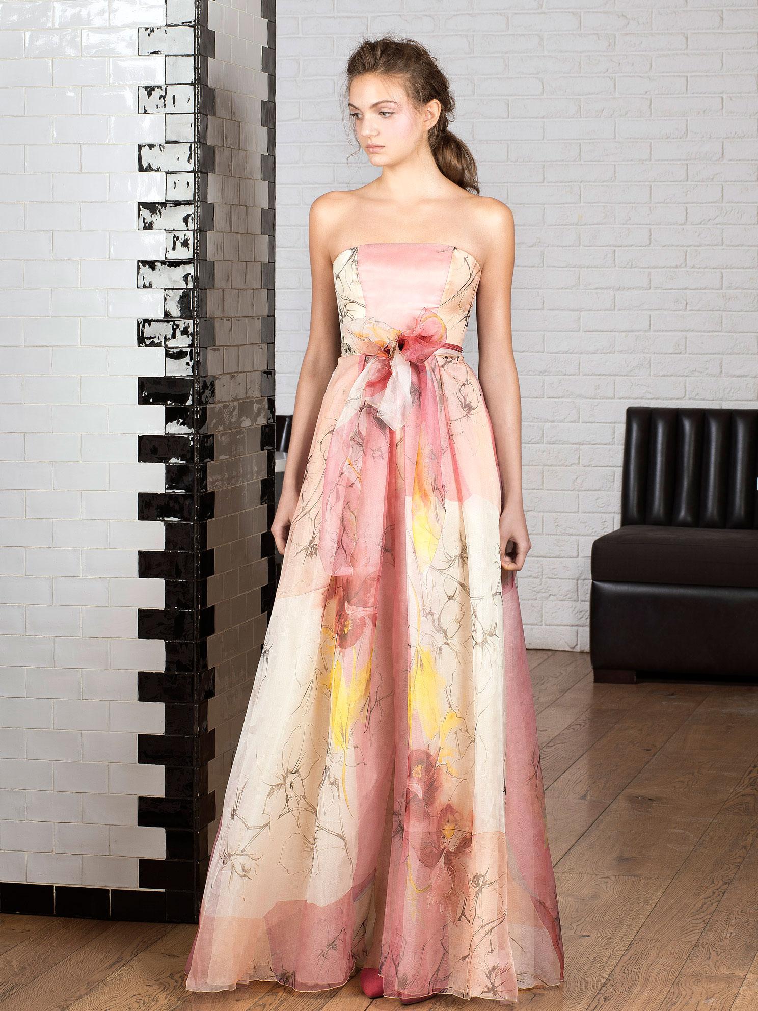 inmaculada-garcia-barcelona-vestidos-fiesta-tadea-01