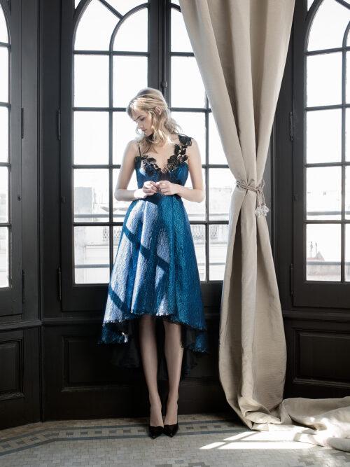 inmaculada-garcia-barcelona-vestidos-novia-audrey_01