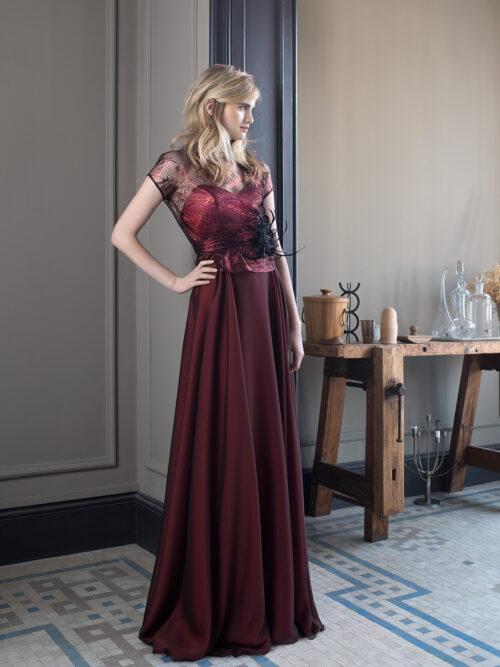 inmaculada-garcia-barcelona-vestidos-novia-ava_16_01