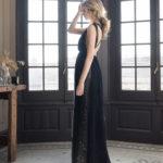 inmaculada-garcia-barcelona-vestidos-novia-deborah_01
