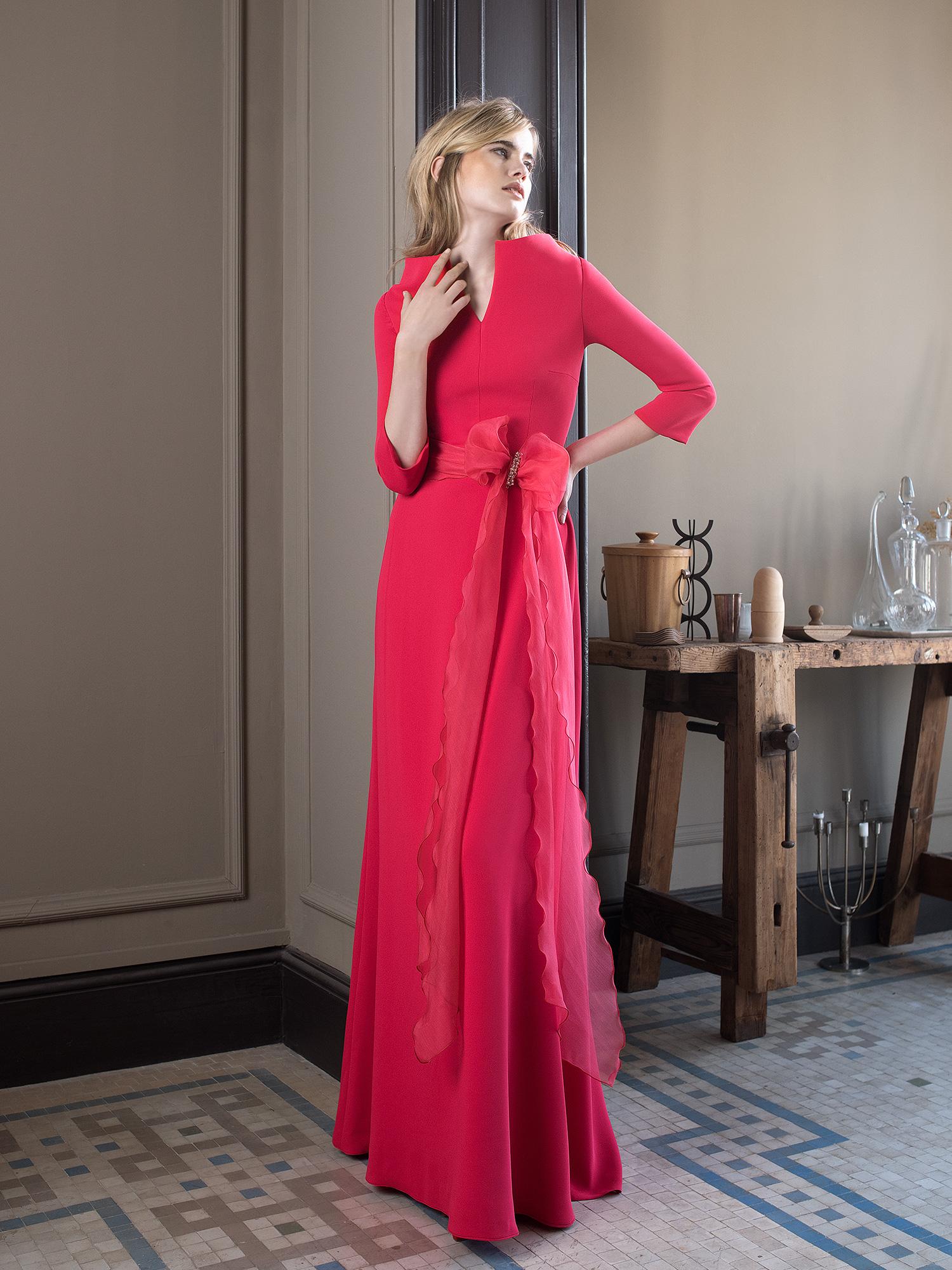 inmaculada-garcia-barcelona-vestidos-novia-donata_01