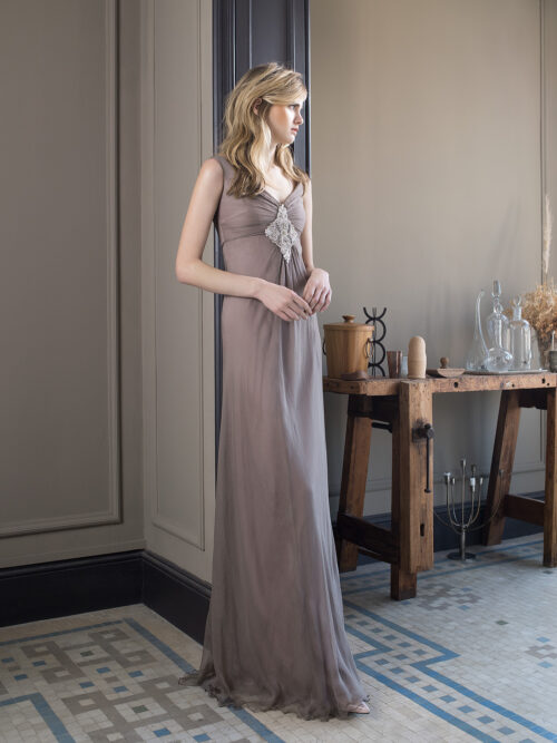 inmaculada-garcia-barcelona-vestidos-novia-ivet_01