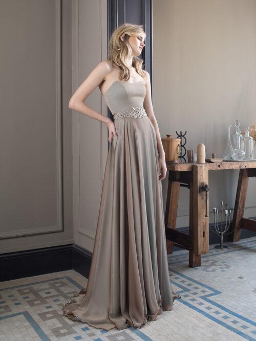 inmaculada-garcia-barcelona-vestidos-novia-julia_01