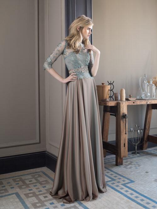 inmaculada-garcia-barcelona-vestidos-novia-julia_02