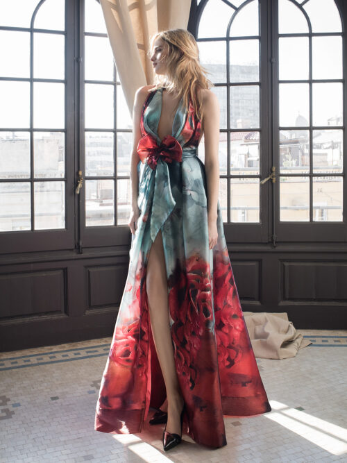 inmaculada-garcia-barcelona-vestidos-novia-kelly_01