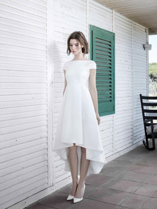 inmaculada-garcia-barcelona-vestidos-novia-martha-01