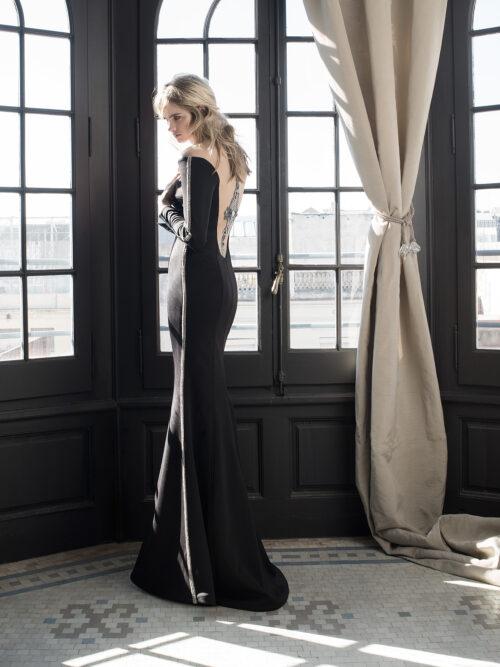 inmaculada-garcia-barcelona-vestidos-novia-olivia_01