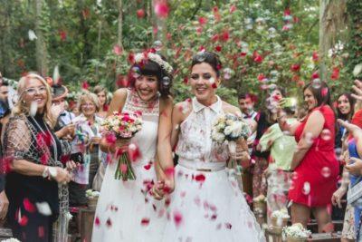 Inmacualda-Garcia-Real-Brides-Wedding2-900×601